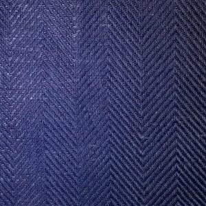 Hel-lin, blå        150cm pr.m