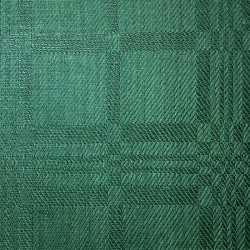 Halvlin, grønn      150cm pr.m