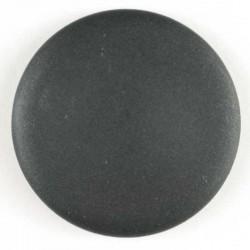 Knapp, 23mm sort