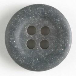 Knapp, 25mm koks