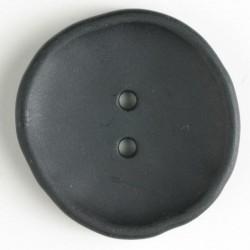 Knapp, 28mm sort