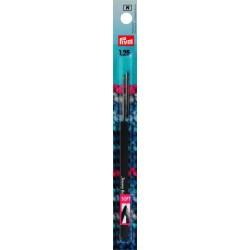 Imra Softgrip heklenål 1,25 mm