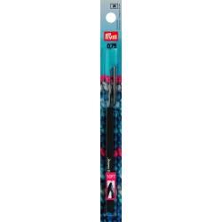 Imra Softgrip heklenål 0,75 mm