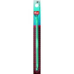 Tunisisk heklenål    5,5  15cm