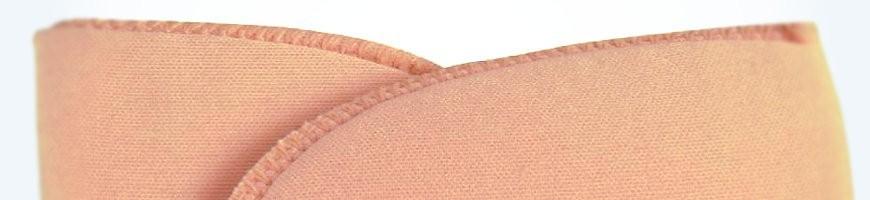 Vliselin, shoulder pads